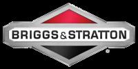 Briggs & Stratton Theories of Operation DVD - Volume I