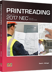 Printreading Based on the 2017 NEC®