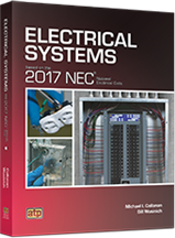 Electrical Systems Based on the 2017 NEC®