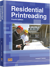 Residential Printreading Premium Access Package™