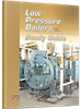 Low Pressure Boilers Study Guide, 5th Edition