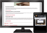 Online Electrician's Exam Preparation Based on the 2014 NEC®