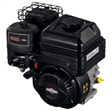 Briggs & Stratton OHV 950 Series™ 20-Student Engine Training Kit