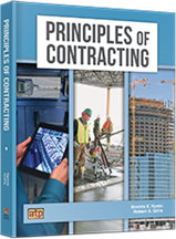Principles of Contracting