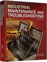 Industrial Maintenance and Troubleshooting Premium Access Package™