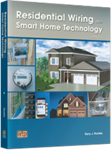 Residential Wiring and Smart Home Technology