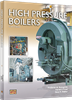 High Pressure Boilers, 6th Edition