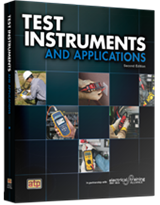Test Instruments and Applications Premium Access Package™