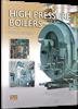 High Pressure Boilers Study Guide