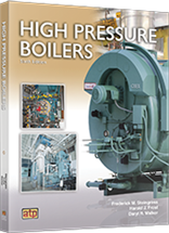 High Pressure Boilers Premium Access Package™