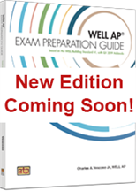 WELL AP® Exam Preparation Guide, 4th Edition
