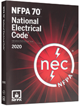 National Electrical Code® 2020