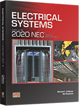 Electrical Systems Based on the 2020 NEC®