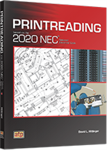 Printreading Based on the 2020 NEC® Premium Access Package™