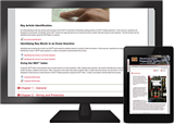Online Electrician's Exam Preparation Based on the 2020 NEC®