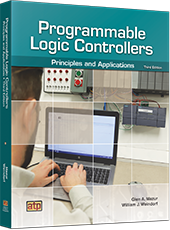 Programmable Logic Controllers Principles and Applications 3rd Edition