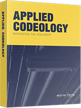 Applied Codeology: Navigating the NEC® 2020
