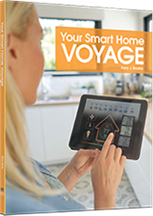Your Smart Home Voyage