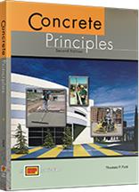 Concrete Principles