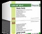 LEED AP® BD+C Study Cards