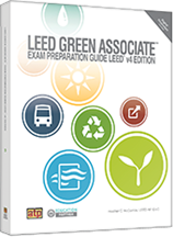 LEED Green Associate™ Exam Preparation Guide
