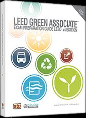 LEED Green Associate™ Exam Preparation Guide