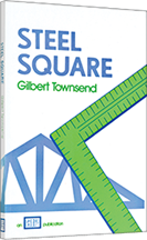 Steel Square