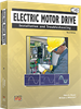 Electric Motor Drive Installation and Troubleshooting