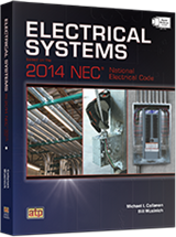 Electrical Systems Based on the 2014 NEC®