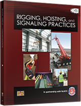 Rigging, Hoisting, and Signaling Practices