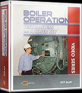 Boiler Operation DVD Series