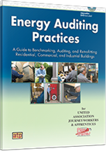 Energy Auditing Practices