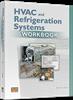 HVAC and Refrigeration Systems Workbook
