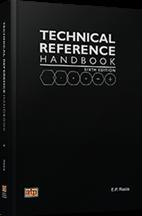 Technical Reference Handbook