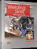 Welding Skills Workbook