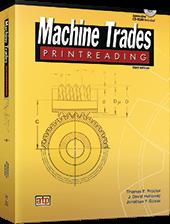 Machine Trades Printreading