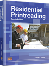 Residential Printreading