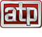 The ATP Group logo