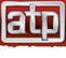 The ATP Group logo